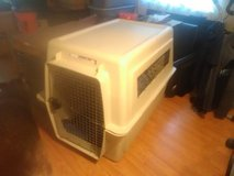 xx large dog crate in Vacaville, California