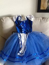 Ballet/tap ance recital dresses. Fun for dress up in Westmont, Illinois
