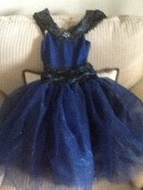 Ballet/tap ance recital dresses. Fun for dress up too in Glendale Heights, Illinois