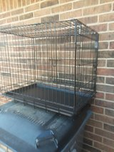 pet cage medum in Lawton, Oklahoma