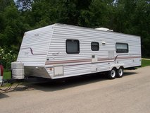 Clean 2000 Jayco Qwest in Bellaire, Texas