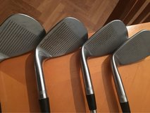 Titleist SM5 wedge set in Wiesbaden, GE