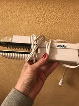 Conair  flat iron in Warner Robins, Georgia