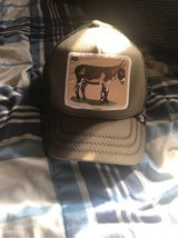 GoorinBro Donkey trucker hat in Fort Leonard Wood, Missouri
