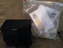 Medela breast pump in Fort Carson, Colorado