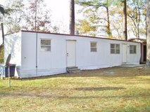 Available 2Day!! 2Bed/1Bath Mobile Home! in Cherry Point, North Carolina
