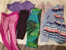 Girls Sz4 to 5 in Fort Carson, Colorado