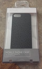IPhone 5 case in Oswego, Illinois
