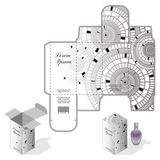Perfume Packaging Suppliers at Wholesale Price in Cambridge, UK