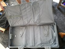 Briggs and Riley garment bag in Wiesbaden, GE