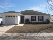 1129 Ivey Terrace, Niceville house for rent in Eglin AFB, Florida
