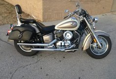 Clean Motorcycle for sale in Springfield, Missouri
