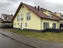 RENT: Spacious Home in Weilerbach for rent in Ramstein, Germany