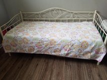 daybed with mattress in Sanford, North Carolina