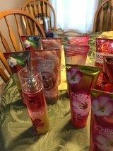 Bath and Body Works in Fort Campbell, Kentucky