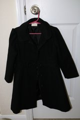 little girl jackets in Spring, Texas
