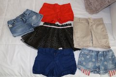 little girls clothes in Spring, Texas