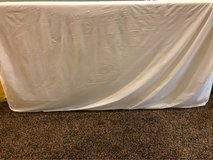 Twin bottom mattress- very clean in Chicago, Illinois
