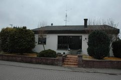 FOR SALE  Split level home in Trippstadt in Ramstein, Germany