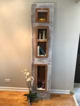 Wall Shelf in Chicago, Illinois