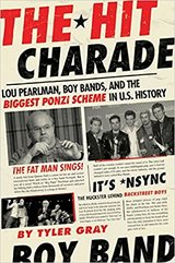 The Hit Charade in Schofield Barracks, Hawaii