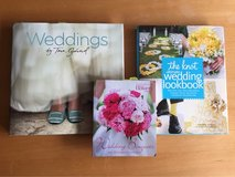 wedding books in Wiesbaden, GE