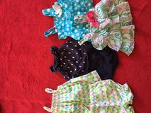 Size 6 to 9 Months Dresses in 29 Palms, California