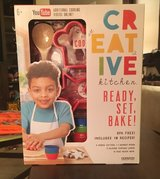 Ready, Set, Bake! in Naperville, Illinois