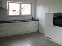 Larger Beautiful apartment for rent in Weltersbach in Ramstein, Germany