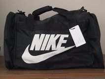 New Nike Sports Bag Large in Wiesbaden, GE