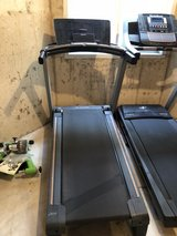Nordic track A2350 treadmill in Westmont, Illinois