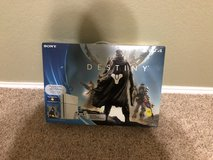 PS4 Destiny 500GB in San Antonio, Texas