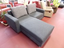 Sofa Bed/Lounge Reduced Model 7729 in Ramstein, Germany