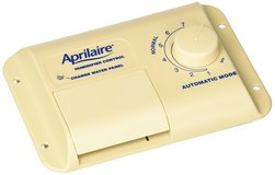 APRILAIRE 56 HUMIDIFIER HUMIDISTAT CONTROLLER in Lockport, Illinois