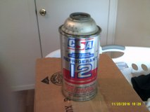 Freon - 12 Refrigerant,  12oz. can in Pearland, Texas