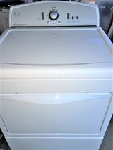 Newer KENMORE ( Electric - 220 Volts ) DRYER in Camp Pendleton, California