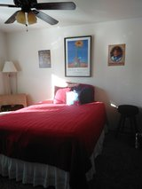 Vacation Rental cleaning by Shirl in Yucca Valley, California