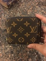 Gorgeous Wallet in Spring, Texas