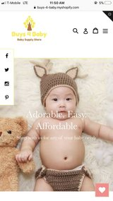 Low priced baby supplies in Davis-Monthan AFB, Arizona