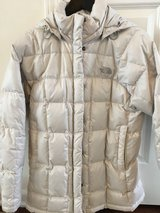 The North Face Transit womens jacket in Lockport, Illinois