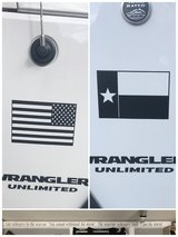 Custom Decals (virtually any surface) in CyFair, Texas