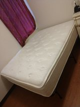 Brand New Full size Bed Mattresses in Fort Bliss, Texas