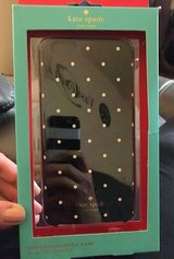 Kate Spade iPhone 6 Plus, 6s plus ph case in Joliet, Illinois