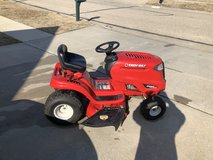 Troy-bilt Pony only $525 in Fort Riley, Kansas