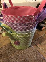Easter baskets new in Fort Leonard Wood, Missouri