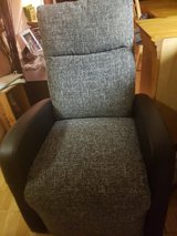 Recliner in Wiesbaden, GE