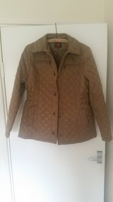 Women's Gallery Quilted Jacket (Large) in Lakenheath, UK