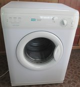 CREDA VENTED TUMBLE DRYER in Lakenheath, UK