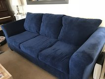 Sofa for sale in Pleasant View, Tennessee