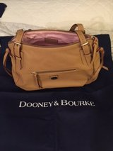 Dooney & Bourke Bag in Wiesbaden, GE